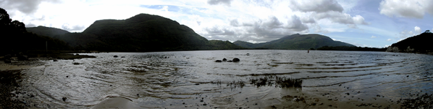 Muckross-Lake-image-by-Flicky-Howe-Prior