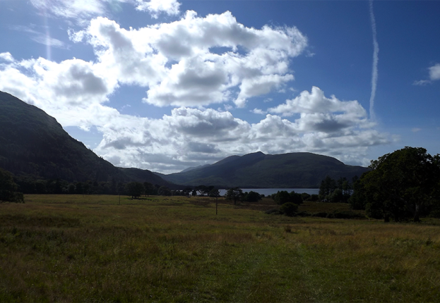 Plains-Killarney-National-Park-image-by-Flicky-Howe-Prior